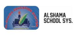 al-shama-education
