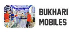 bukhari-mobiles