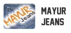 mayur-jeans