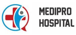 medipro-hospital